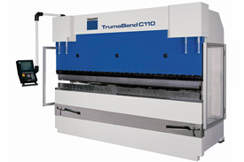mallory-metal-manufacturing-trumpf-trumabend-c110