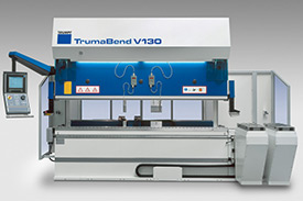 mallory-metal-manufacturing-trumpf-trumabend-120