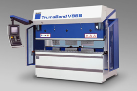 mallory-metal-manufacturing-trumpf-trumabend-v85