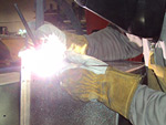 mallory-metal-products-welding