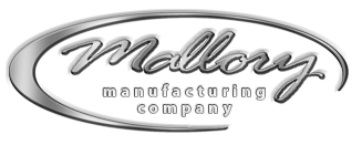 mallory-metal-manufacturing-company